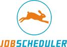 Logo JobScheduler