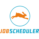 job_scheduler_logo_carre