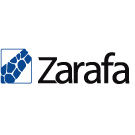 logo_zarafa_carre