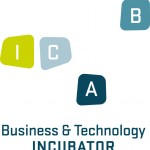 ICAB Business & Technology Incubator