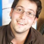 Nicolas Charles