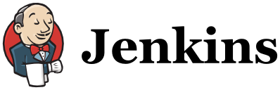 Les Jeudis du Libre de Bruxelles prennent leurs quartiers chez Betagroup Coworking Bruxelles