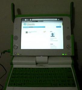 XO/OLPC