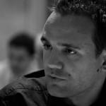 Sylvestre Ledru - Debian Developer