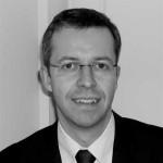 Thierry Brettnacher (Nexedi)