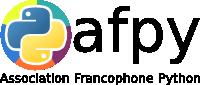 logo_afpy