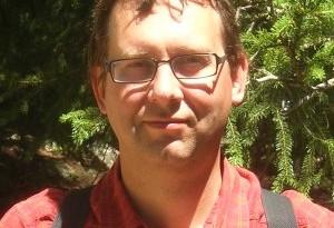 Didier Villers