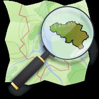 OpenStreetMap Belgium