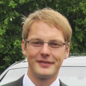 Sébastien Dieu, BHC