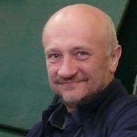 Thierry Gavroy