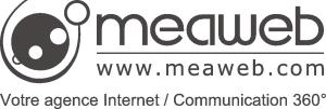 logo-meaweb