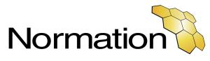 logo-normation-fond_noir