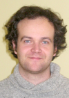 Martin Quinson