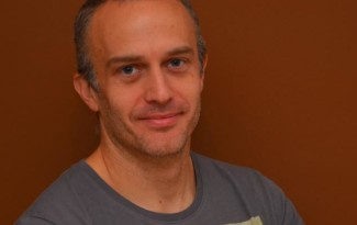 Philippe Wambeke