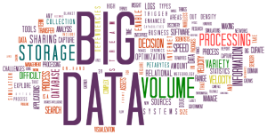 Image Big Data Wikimedia