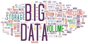 Image Big Data Wikimedia
