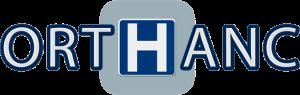 Logo de Orthanc