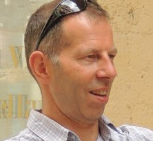 Thierry PIERRAT