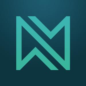 Logo Themosis