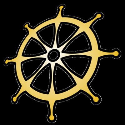 Logo Rudder