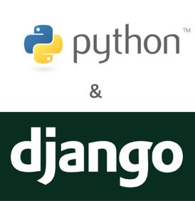 Python & Django