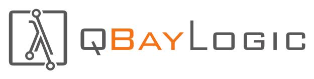 Logo QBayLogic