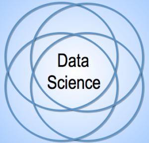 datasciencelogo